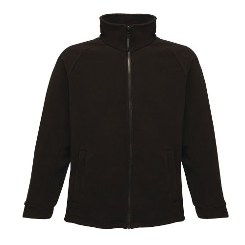 Regatta Full Zip Fleece Mens